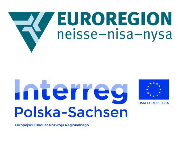 Euroregion Nysa / Interreg